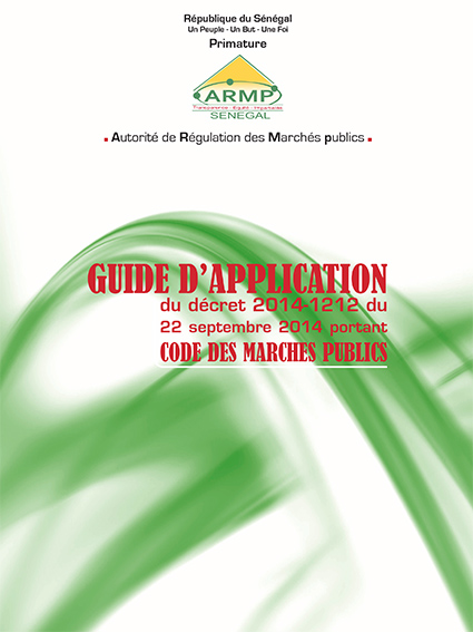 INSTRUCTION INTERPRETATIVE-DU-DECRET-PORTANT-CODE-DES-MARCHES-PUBLICS-AOUT-2018-1